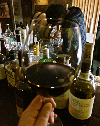 wine2014