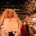 ミュンヘン・クリスマス市 in Sapporo 実行委員会