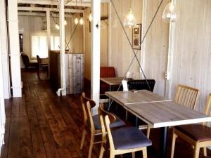 cafe blue 3