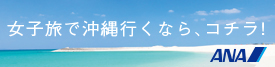 banner_02_logo