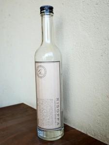 P1130073