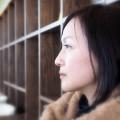 Sapporo100miles編集長 オサナイミカ