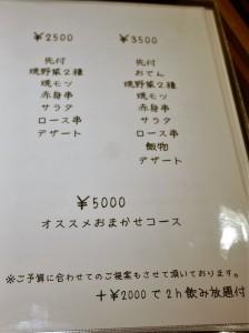 P1190932