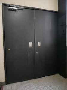 P1270065
