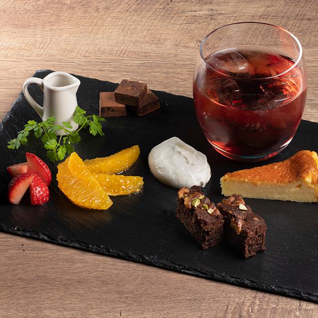 menu-sweets-04