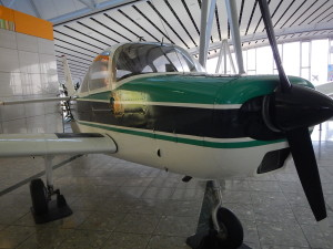 DSCN5297[1]