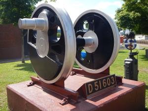 DSCN5015[1]