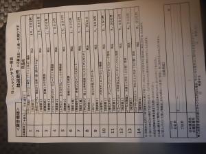 DSCN7253[1]