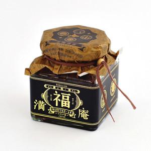 chino019-pac