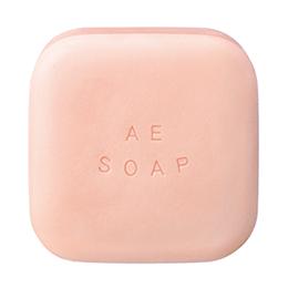 ae_soap_260