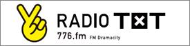 RADIO T×T