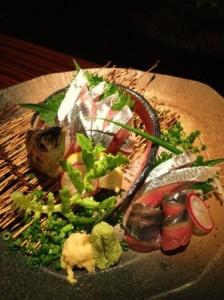 生秋刀魚メルマガ用