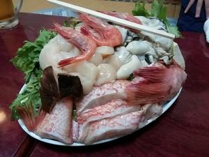 鍋よし20150110_184004 (2)