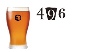 beer_496
