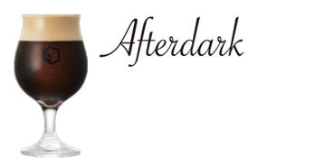 beer_afterdark