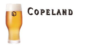beer_copeland