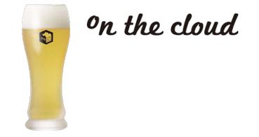 beer_onthecloud